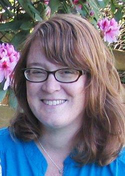 Erin Cranston