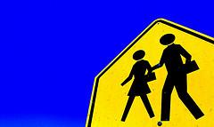Keoni Xabral on Flickr Husband and wife walk