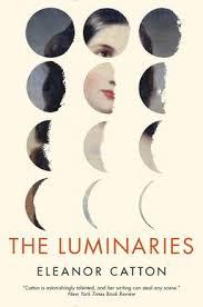 Luminaries_Cover