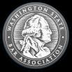 Wash-State-Bar-Assoc-Logo