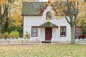 estate-planning-wills-trusts-house-mortgage