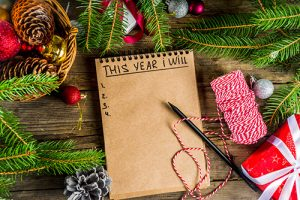 new years resolution estate planning and wills
