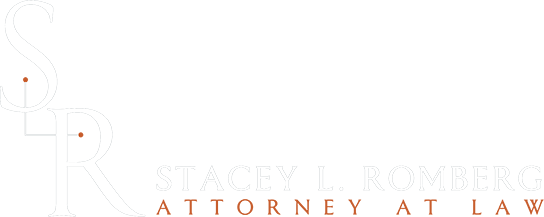 Stacey-Romberg-Seattle-Attorney-Logo-LIGHT-2