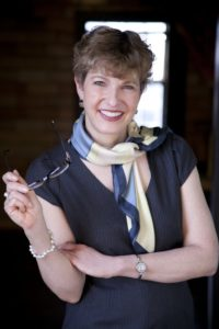 Stacey-Romberg-Seattle-Probate-and-Estate-Attorney