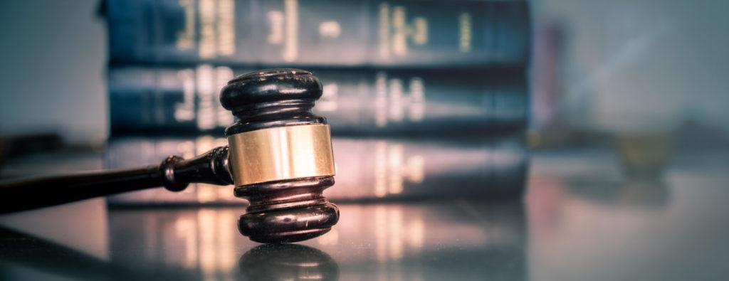 estate-litigation-seattle-washington
