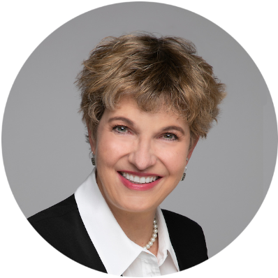 stacey-romberg-seattle-probate-and-estate-planning-attorney-washington