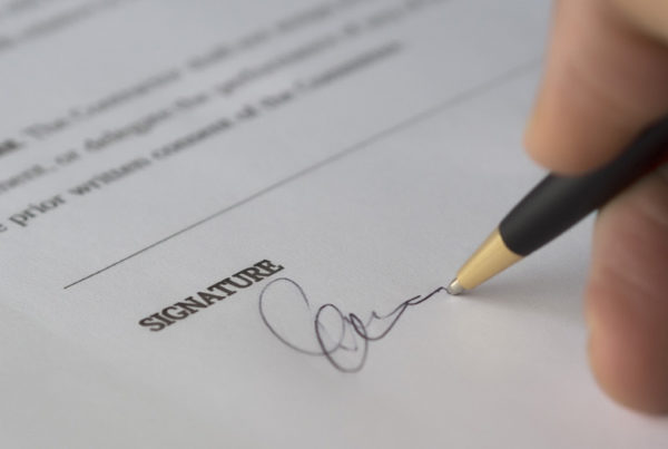 covid-19-coronavirus-business-contracts-obligations