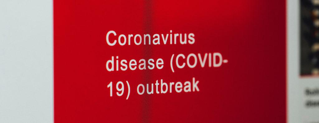 covid-19-coronavirus-estate-planning-update