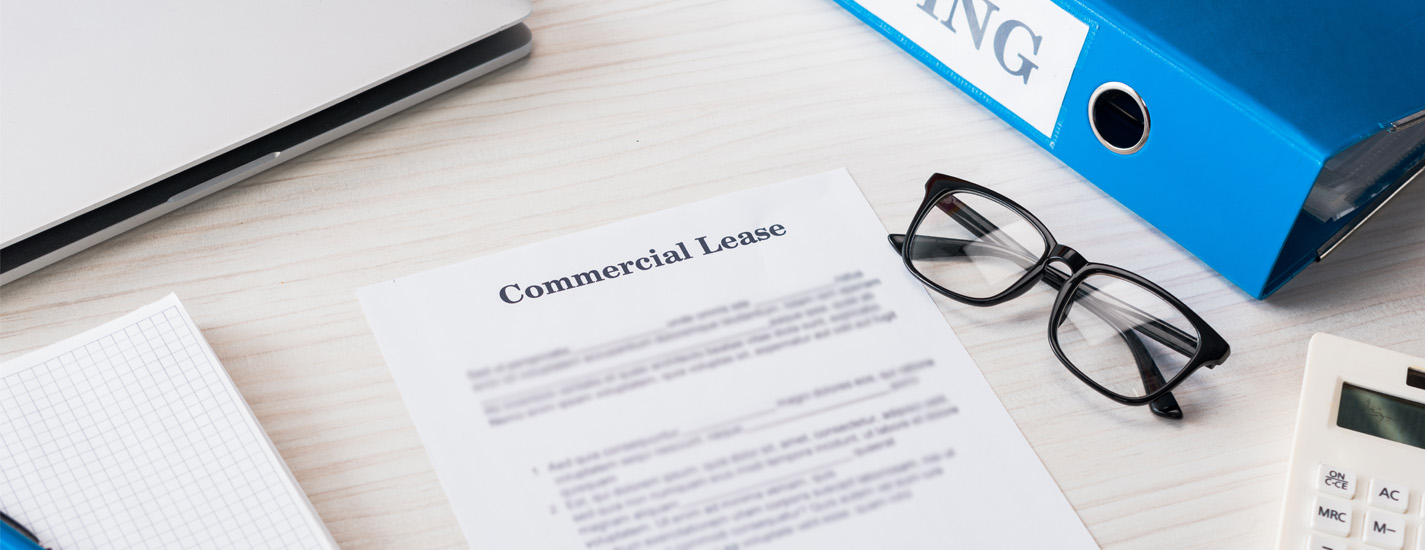 Commercial leases 101: What is triple net?