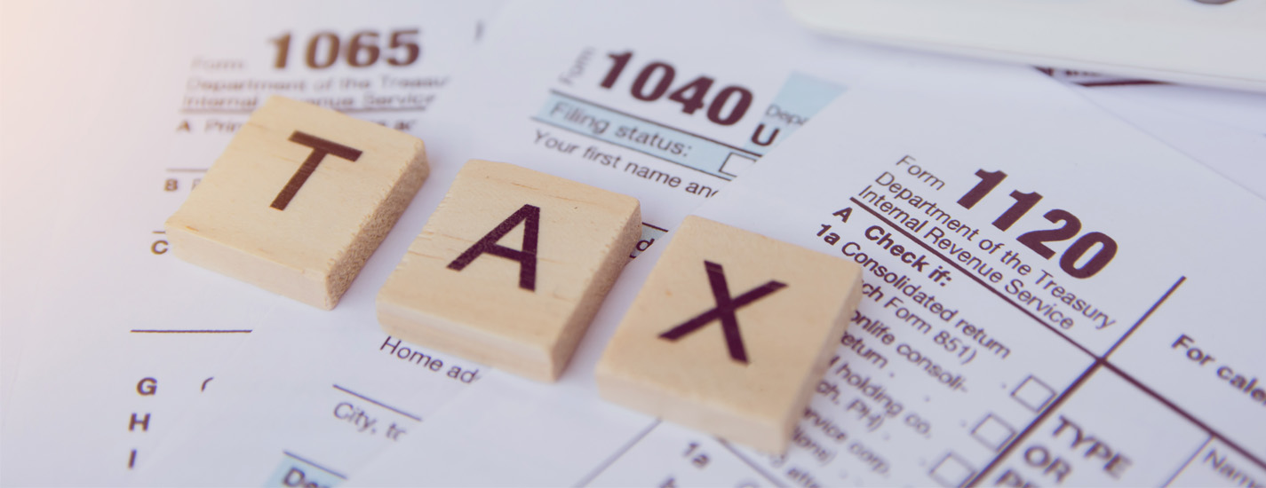 Will a Revocable Living Trust Protect Assets from Estate Tax?