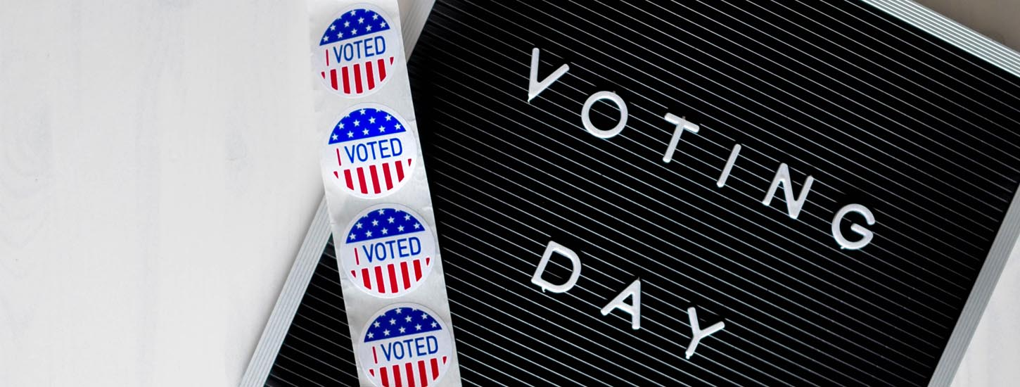 Voting Tips from An Estate Planning Context