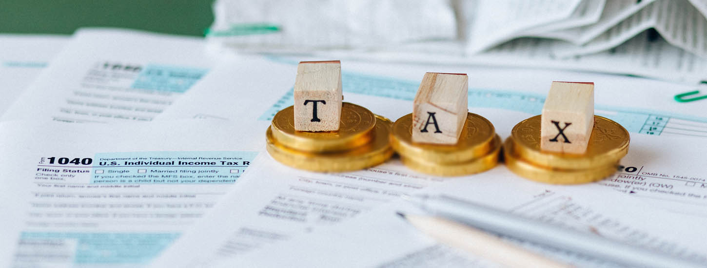 It ain't over till it's over: Why keep an estate open to file income taxes?