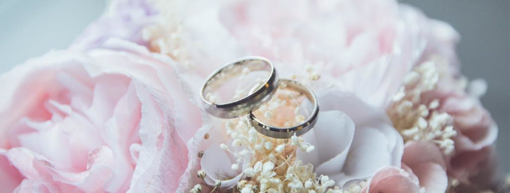 estate planning for marriage
