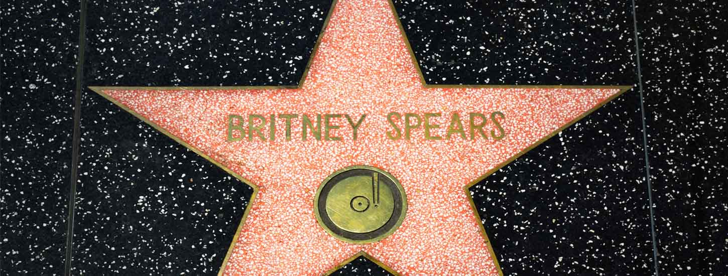 Free Britney? Could Britney Spears's Conservatorship Happen in Washington?