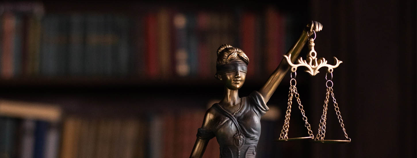 What Stacey Abrams Gets Right About General Durable Powers of Attorney in While Justice Sleeps